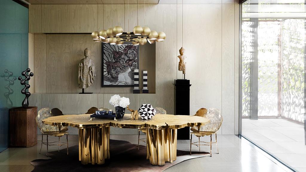 5 Portuguese Luxury Furniture Brands You Will Love