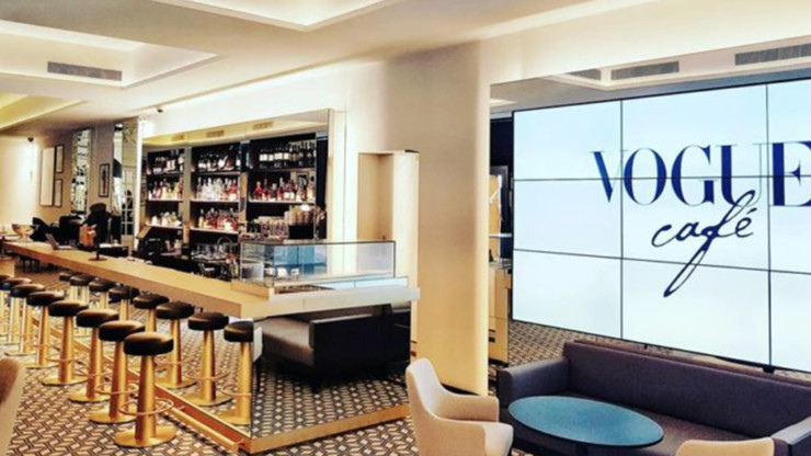 Best Luxury Bars in Porto to Relax